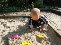 6-Bloemenhoeve-zandbak