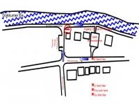 parkeren-website