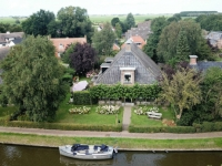 bloemenhoeve-bed-breakfast-1