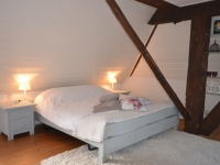 bed-and-breakfast-bloemenhoeve-kamer-hortensia-5