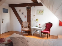 bed-and-breakfast-bloemenhoeve-kamer-hortensia-4