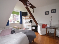 bed-and-breakfast-bloemenhoeve-kamer-magnolia-1