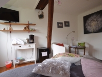 bed-and-breakfast-bloemenhoeve-kamer-magnolia-2