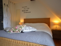 bed-and-breakfast-bloemenhoeve-kamer-magnolia-3