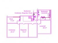 plattegrond-1e-verdieping