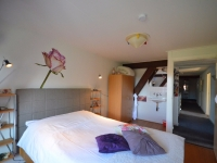 bed-and-breakfast-bloemenhoeve-kamer-roos-2