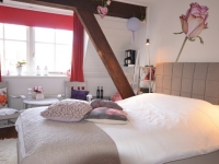 bed-and-breakfast-bloemenhoeve-kamer-roos-5