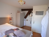 bed-and-breakfast-bloemenhoeve-kamer-roos-7