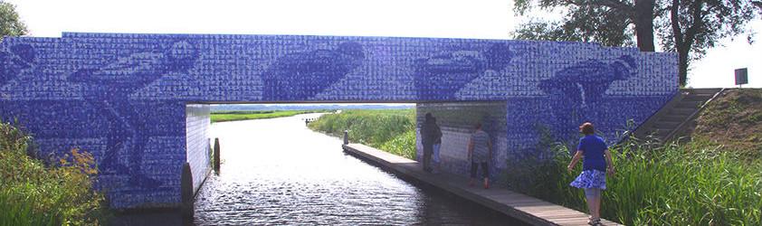 Tegeltjesbrug Bloemenhoeve (2)